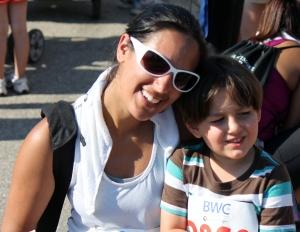 BWC 2012